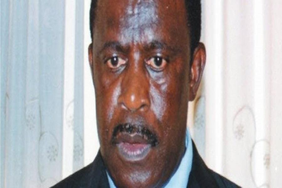 Cameroun : L'ancien premier ministre Inoni Ephraim est interné dans un hôpital en France
