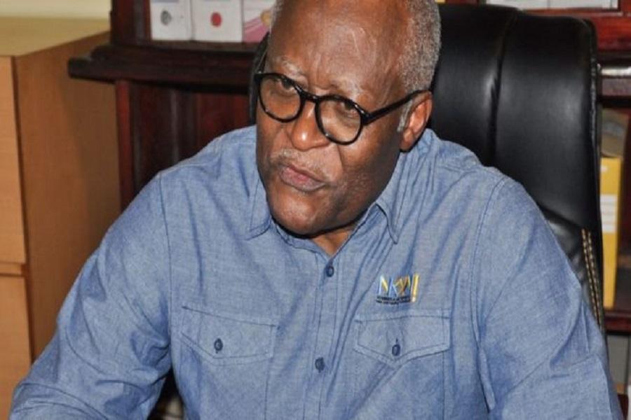 Libération de Kamto : Me Akere Muna se réjouit et dit espérer que le président Biya  va accorder une grâce à Sisuku Ayuk Tabe
