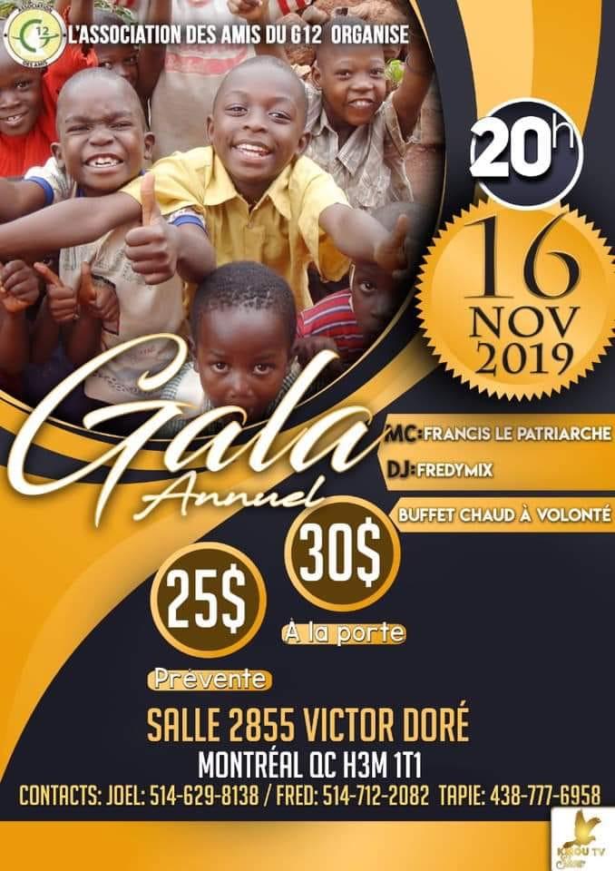 https://237actu.com/gala-annuel-association-des-amis-du-g12