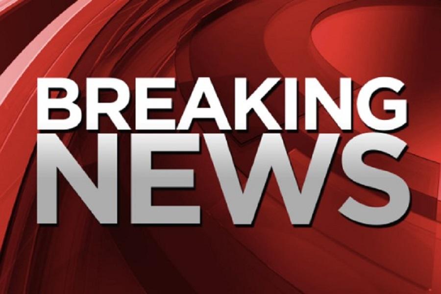 Drame :Un glissement de terrain tue  plusieurs personnes à Bafoussam