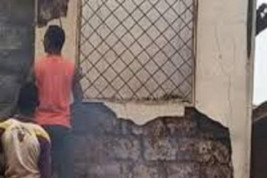Cameroun-insécurité : un mort et un blessé grave après un incendie à Douala