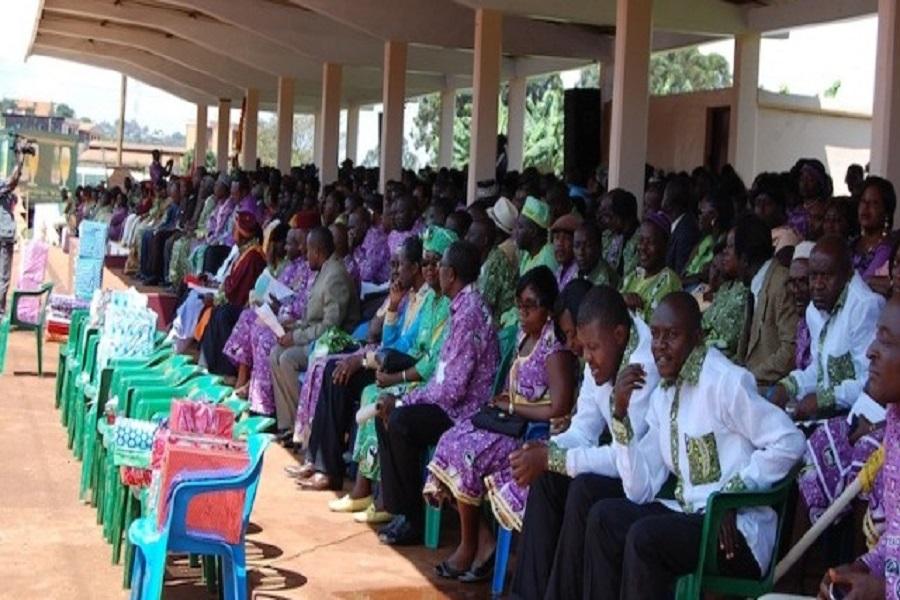 Cameroun-journée de l'enseignant : les enseignants, contre les violations des droits