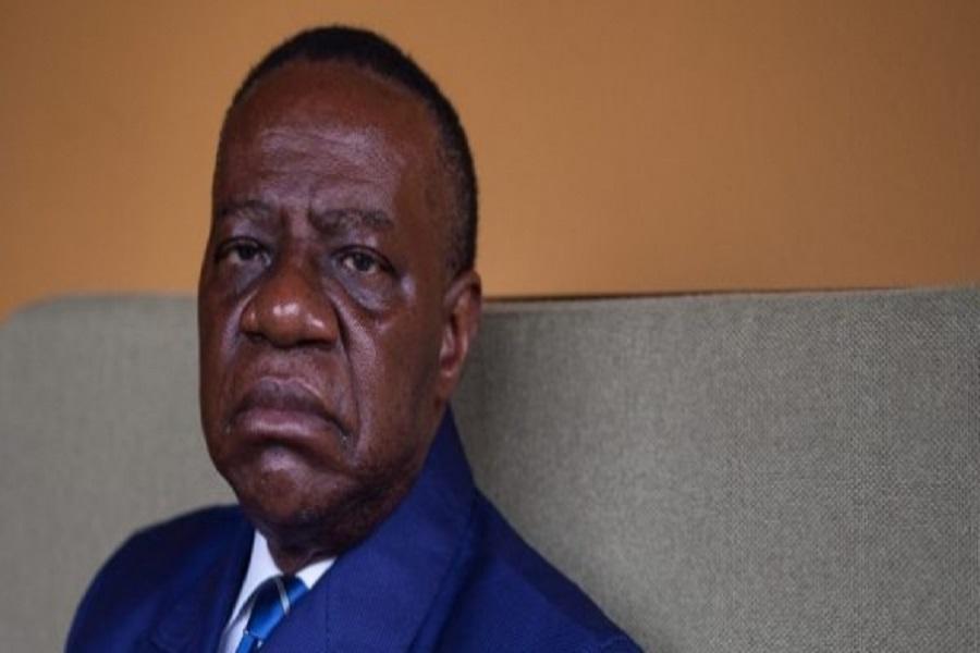 Cameroun : les résolutions du grand dialogue national seront mises en pratique selon Jacques Fame Ndongo