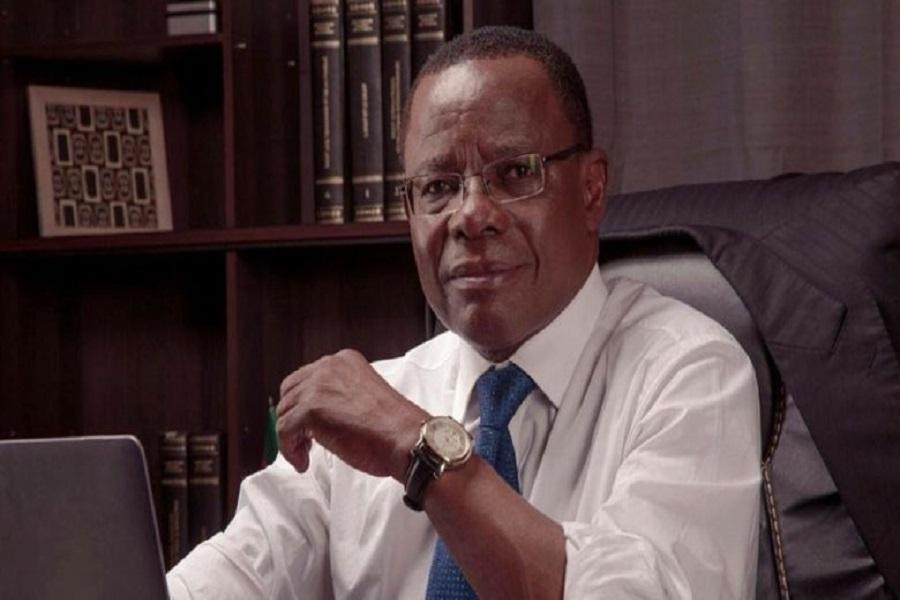 Cameroun : Ne soyez jamais des hommes de peu de foi