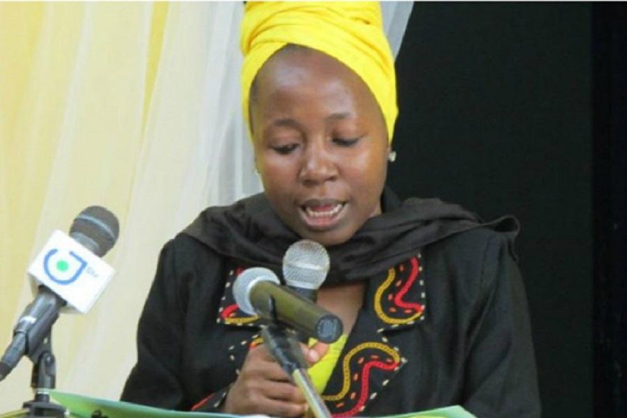 Émeutes de Sangmélima : Le CPP de Kah Walla accuse Paul Biya