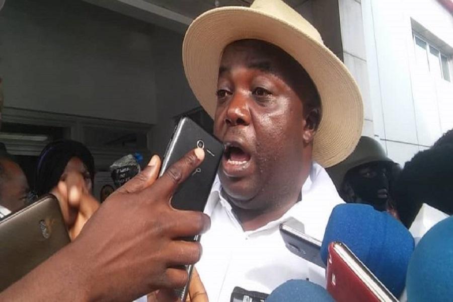 Cameroun : après sa mort subite, qui pour remplacer le maire de Buea ?