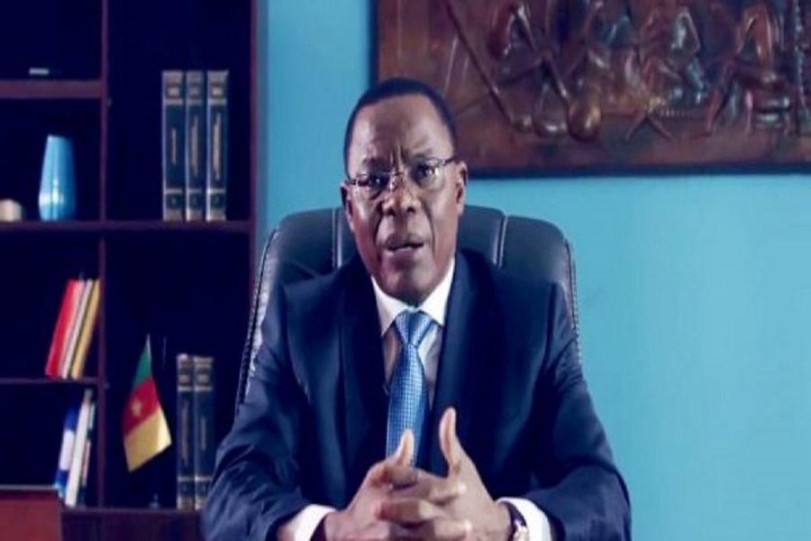 Cameroun :  pour Maurice Kamto, le combat ne fait que commencer