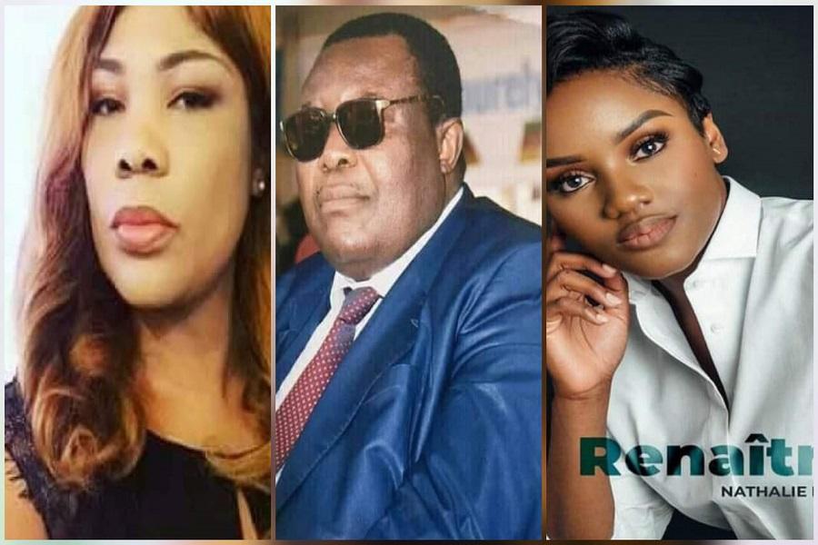 Cameroun : Me Momo vient au secours de Nathalie Koah, lynchée sur la toile par Marlène Emvoutou