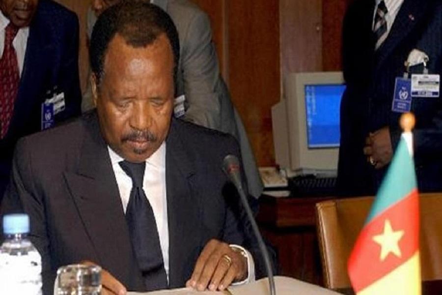 Cameroun : 203 détenus libérés dans deux régions anglophones après le décret du président