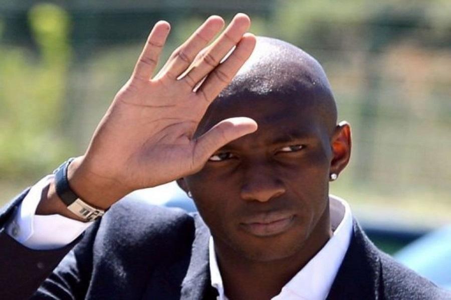 People : le camerounais Stéphane Mbia, désormais ambassadeur de la marque de montre « Christophe Claret X-TREM »