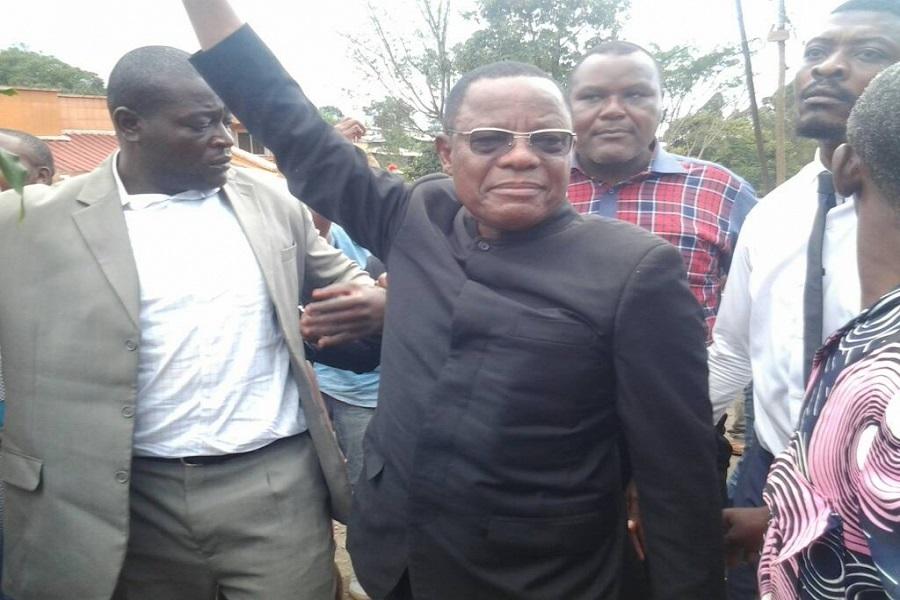 [Opinion] ; « Maurice Kamto est mal conseillé, on ne gagne pas avec la rue, on gagne dans les urnes »