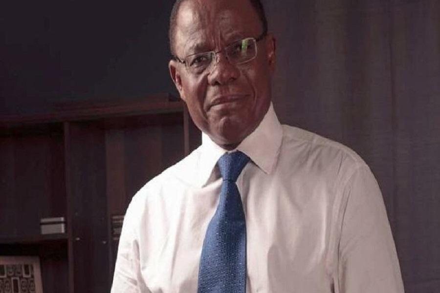 Interdiction des militants du MRC d'entrer à Ebolowa : un fils de la région du Sud  écrit à Maurice Kamto