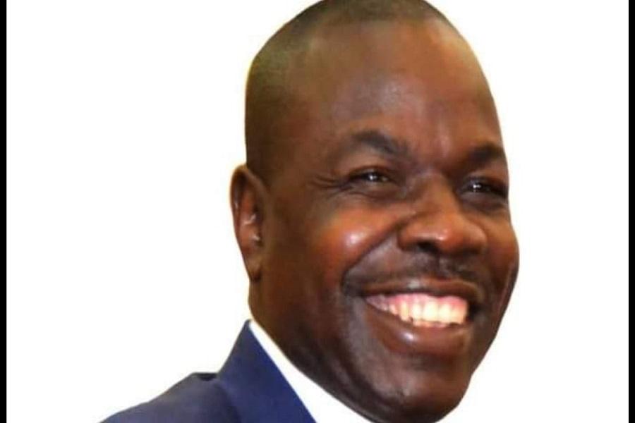 Cameroun : Amougou Belinga dément avoir donné 300 millions Fcfa aux victimes de la catastrophe de Goauche