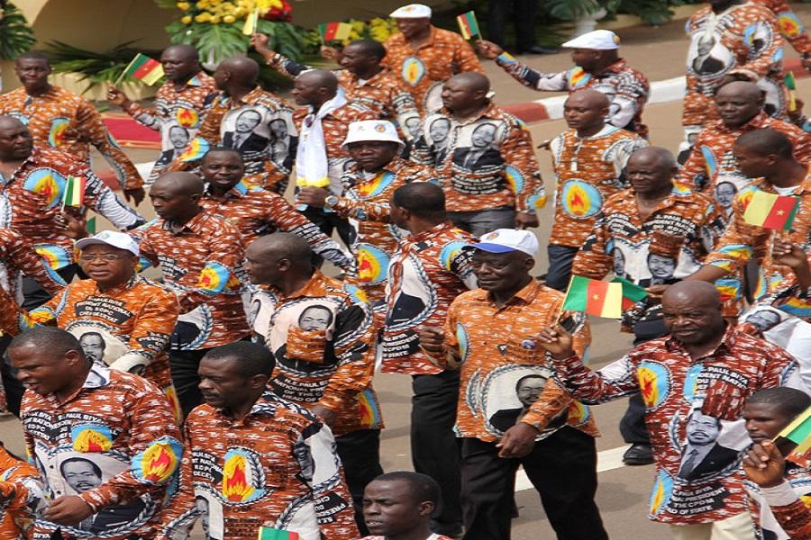 Cameroun : certains ministres brillent par leur absence à leurs postes, pour la célébration de 37 ans de Paul Biya