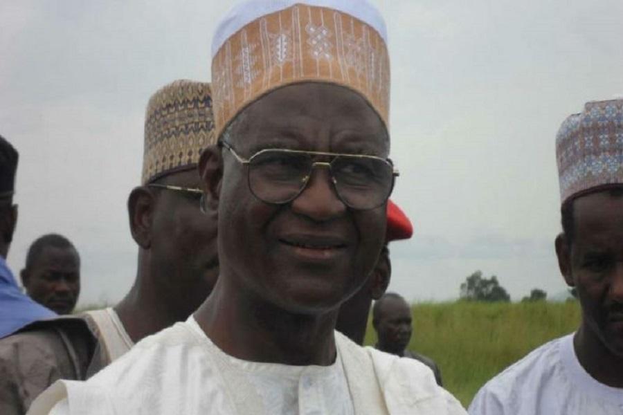 1200 militants de l'UNDP tournent le dos à Bello Bouba Maigari pour rejoindre le RDPC