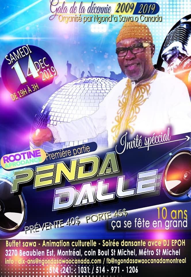 https://237actu.com/gala-de-la-dec-ennie-2009-2019-organise-par-ngonda-sawa-o-canada