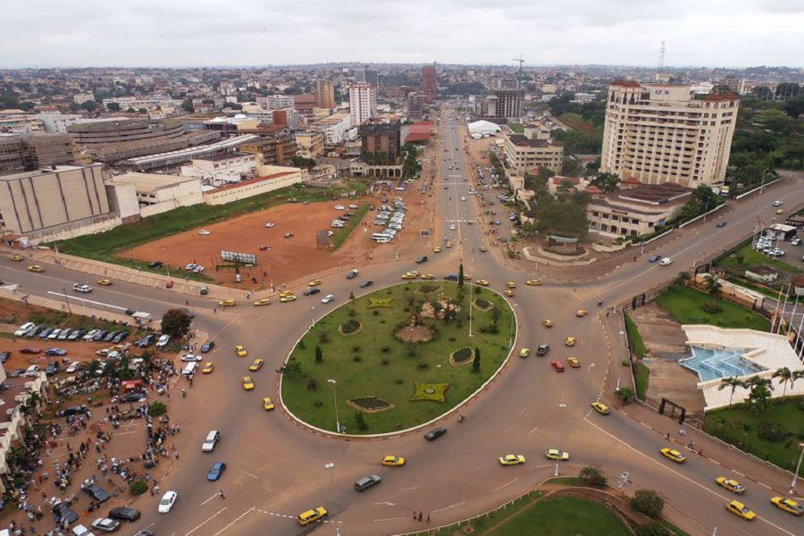 Cameroun-drame : le corps sans vie d'un étudiant découvert à Yaoundé