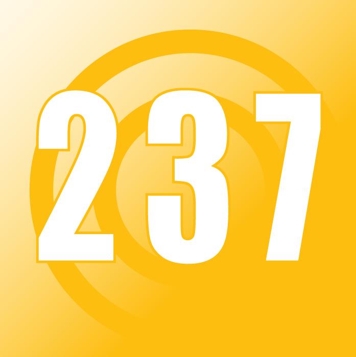 237 Actu