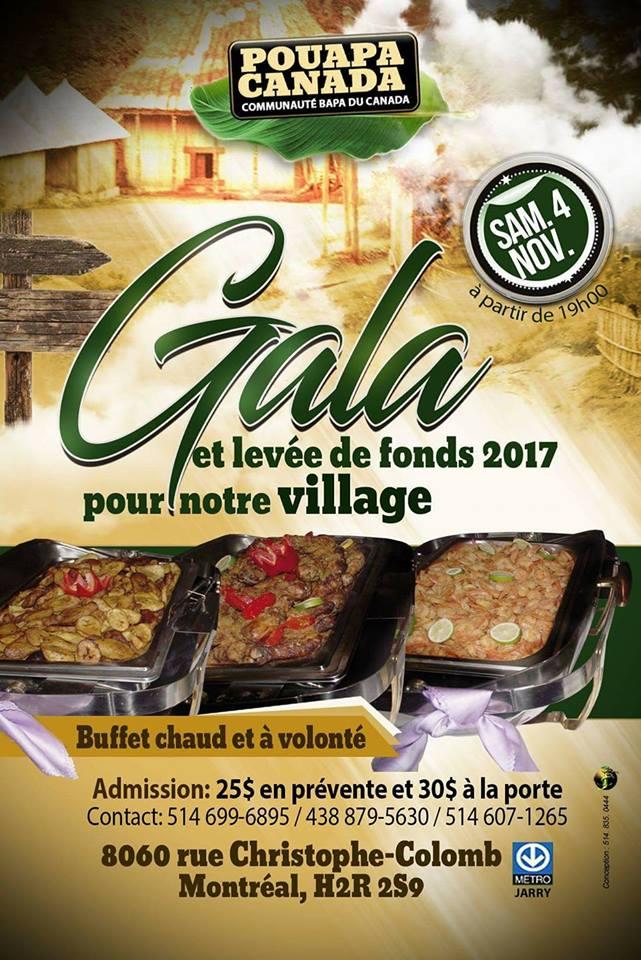 http://237actu.com/gala-et-levee-de-fonds-2017-pouapa-canada